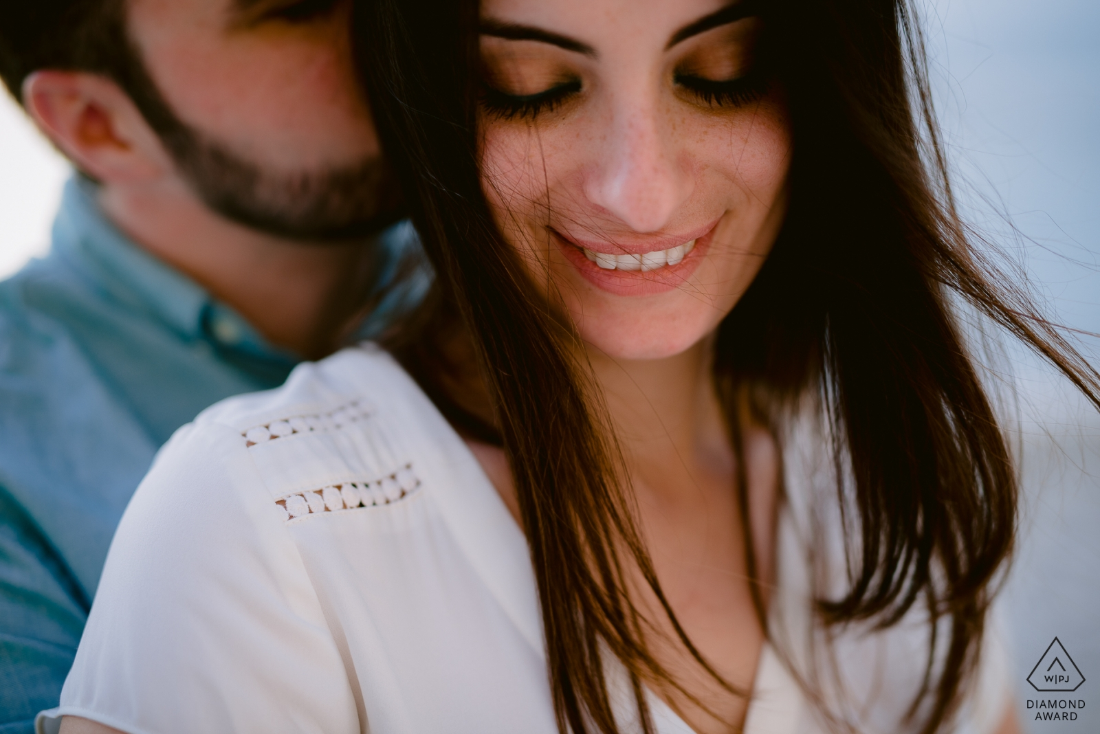 engagement-photo-shoot-session-2579859
