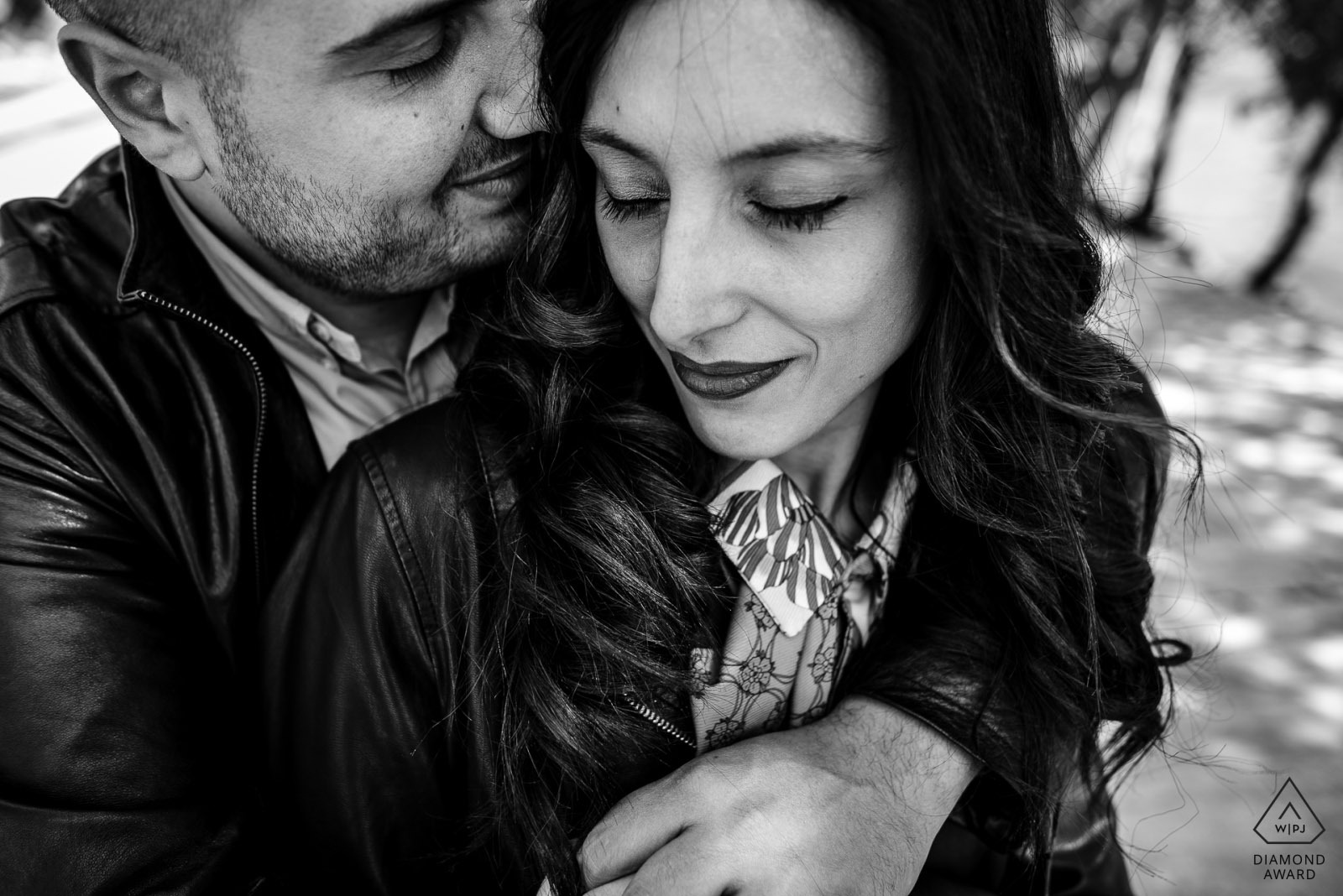 engagement-photo-shoot-session-2582731-1