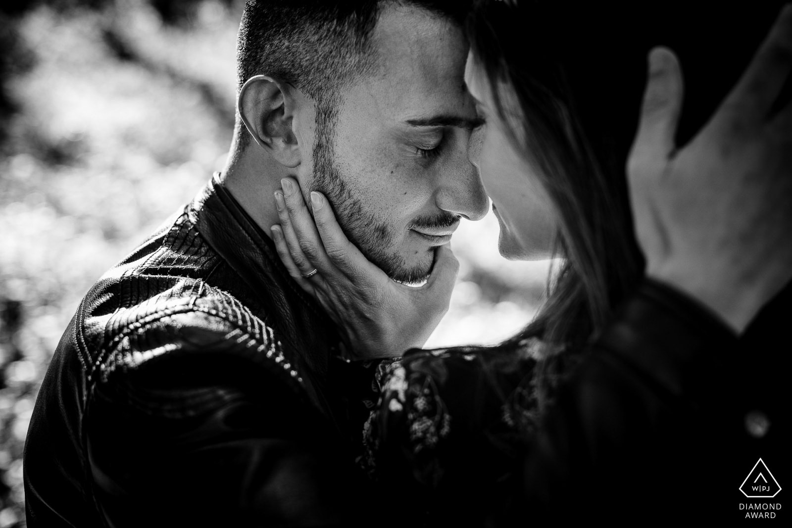 engagement-photo-shoot-session-2584082