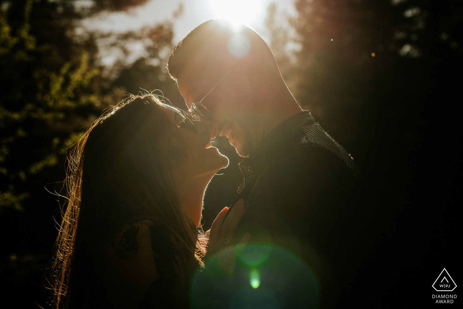 engagement-photo-shoot-session-2584085