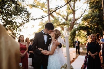 marco-colonna-fotografo-wedding