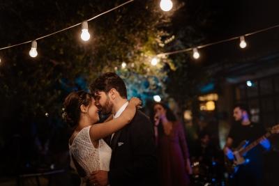 wedding-marco-colonna