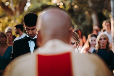 marco-colonna-wedding-photographer-apulia