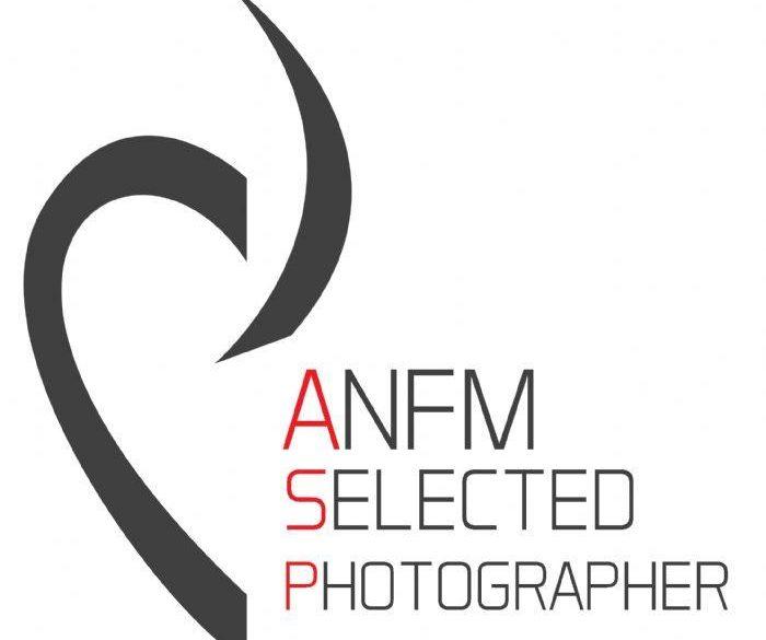 marco colonna fotografo anfm