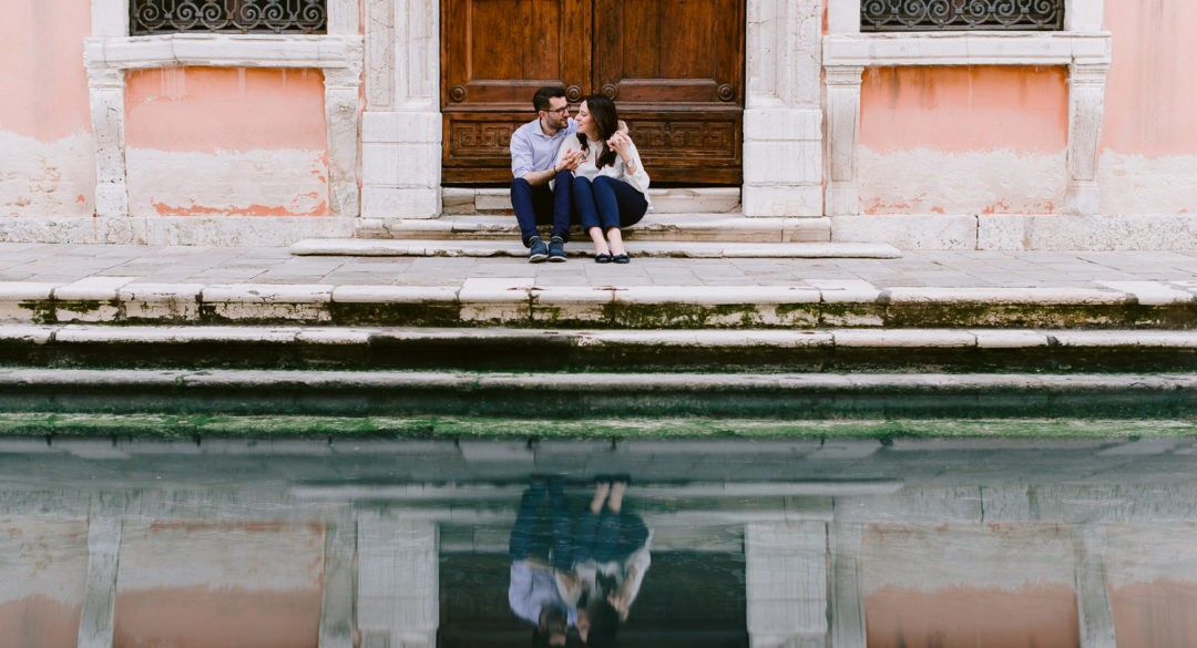 engagement_in_venice_photo_shooting