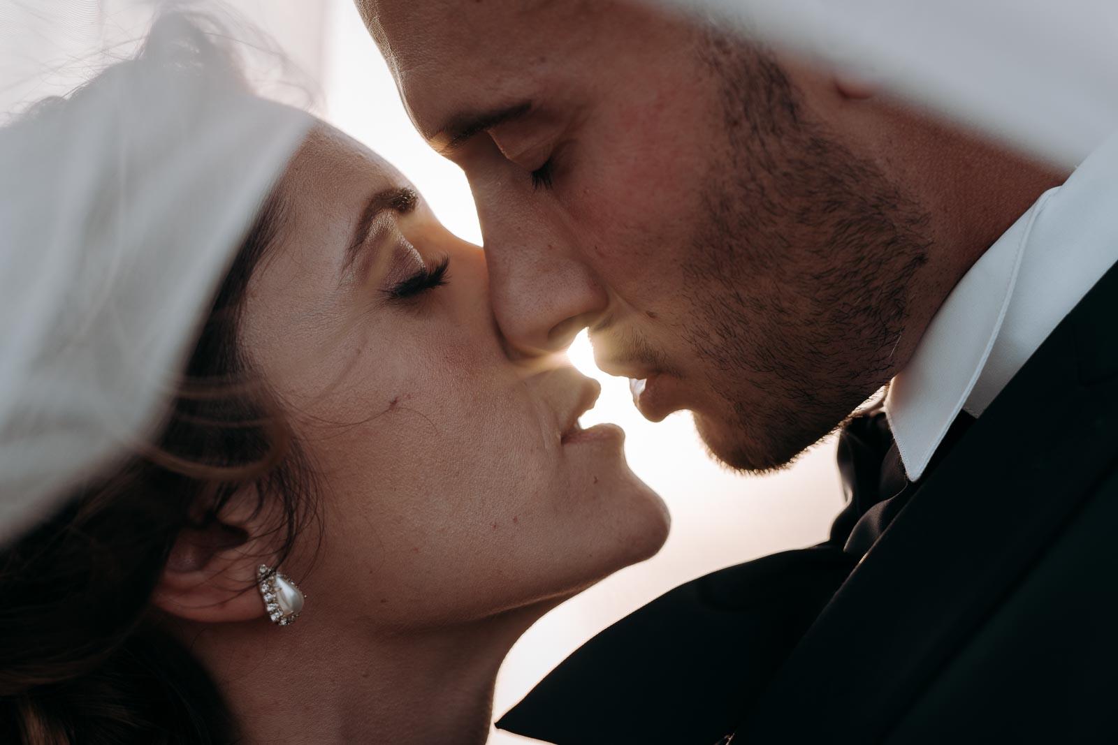 marco-colonna-wedding-in-crotone-