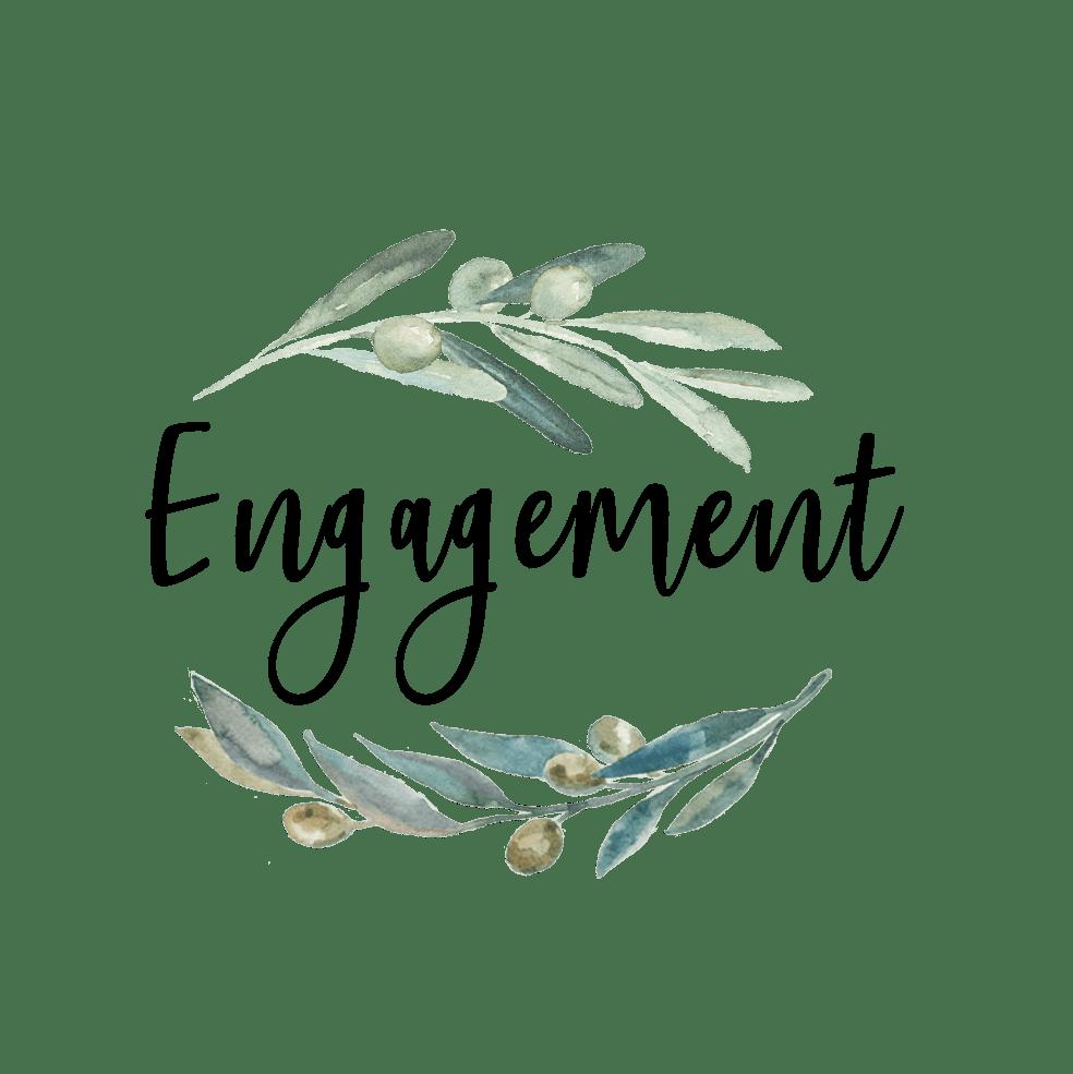 marco-colonna-engagement